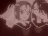 С его стороны - с ее стороны / His and Her Circumstances / Kareshi Kanojo no Jijou - 9 серия (Озвучка)