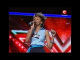 Сюзанна Абдулла - Halo (Beyonce cover)
